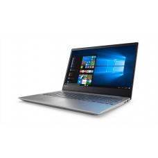 Ноутбук Lenovo IdeaPad 720-15 | i5-8250U