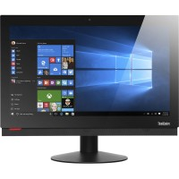 Моноблок Lenovo ThinkCentre M810z