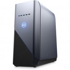 Игровой компьютер Dell Inspiron 5680 | i5-8400 | GTX 1060