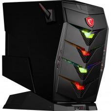 Игровой компьютер MSI Aegis 3 8RC