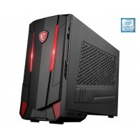 Игровой компьютер MSI Nightblade MI3 8RB