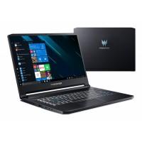 Ноутбук Acer Predator Triton 500 | RTX 2060