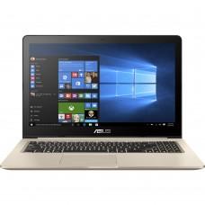 Ноутбук Asus Vivobook Pro 15 N580GD | i5-8300H