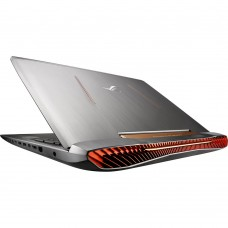 Ноутбук Asus ROG G752VS (KBL)