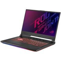 Ноутбук ASUS ROG Strix G G531GW | RTX 2070