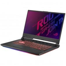 Ноутбук ASUS ROG Strix G G531GV | RTX 2060