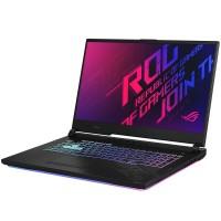 Ноутбук ASUS ROG Strix G17 G712LV | RTX 2060