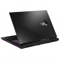 Ноутбук ASUS ROG Strix G15 G512LU | GTX 1660 Ti