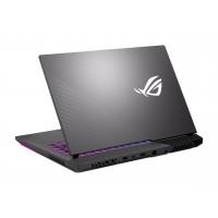 Ноутбук ASUS ROG Strix G15 G513QR | RTX 3070