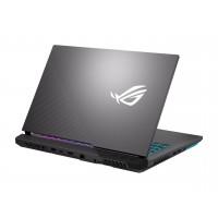 Ноутбук ASUS ROG Strix G17 G713QM | RTX 3060