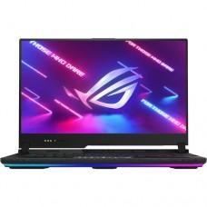 Ноутбук ASUS ROG Strix SCAR 15 G533QR | RTX 3070