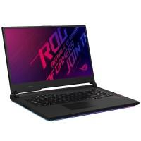 Ноутбук ASUS ROG Strix SCAR 17 G732LWS | i9-10980HK