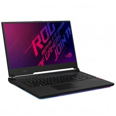 Ноутбук ASUS ROG Strix SCAR 17 G732LV | RTX 2060