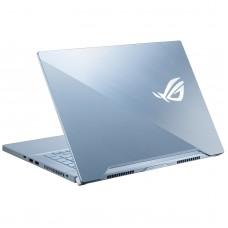 Ноутбук ASUS ROG Zephyrus M GU502GU | GTX 1660 Ti