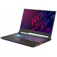 Ноутбук ASUS ROG Strix SCAR III G731GW | RTX 2070