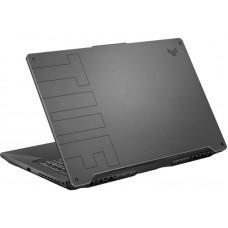Ноутбук ASUS TUF Dash F15 FX516PM | RTX 3060
