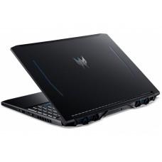 Ноутбук Acer Predator Helios 300 | 15.6 | i7-10750H | RTX 2070