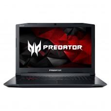 Ноутбук Acer Predator Helios 300 | 15.6 | i7-8750H | GTX 1060