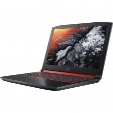 Ноутбук Acer Nitro 5 | i5-7300HQ | GTX 1050