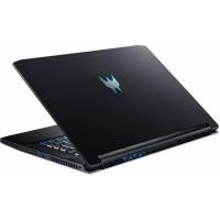 Ноутбук Acer Predator Triton 500 | i7-10750H | RTX 2070 Super