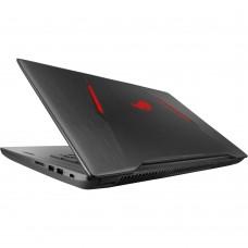 Ноутбук Asus ROG Strix GL702ZC | Ryzen 7