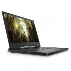 Ноутбук DELL G5 15 5590 | RTX 2070