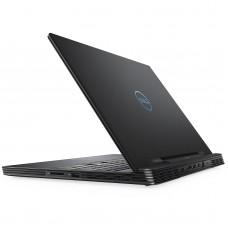 Ноутбук DELL G5 15 5590 | i5-9300H | GTX 1650