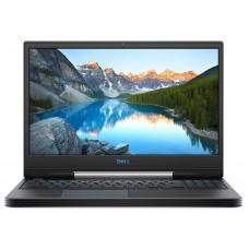 Ноутбук DELL G5 15 5590 | RTX 2060