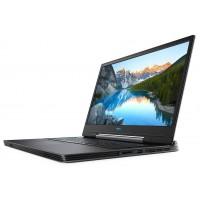 Ноутбук DELL G7 17 7790 | RTX 2060
