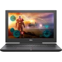 Ноутбук Dell Inspiron G5 15 5587 | i7-8750H | GTX 1060 Max-Q