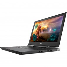 Ноутбук Dell Inspiron 7577 | i7-7700HQ | GTX 1060