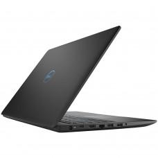 Ноутбук Dell Inspiron G3 | 15.6 | i7-8750H | GTX 1050 Ti