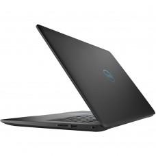 Ноутбук Dell Inspiron G3 | 17.3 | i7-8750H | GTX 1050 Ti