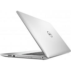 Ноутбук Dell Inspiron 17 5770 | i5-8250U Black / Silver