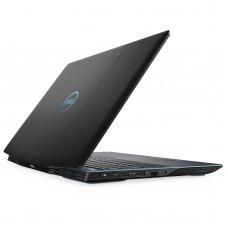 Ноутбук Dell Inspiron G3 15 3590 | i5-9300H | GTX 1650