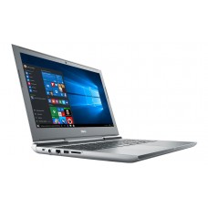 Ноутбук Dell Vostro 7580 | i5-8300H | GTX 1060 Max-Q