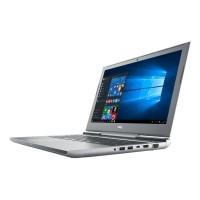 Ноутбук Dell Vostro 7580 | i7-8750H | GTX 1050Ti