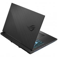 Ноутбук ASUS ROG Strix G G731GU | GTX 1660 Ti