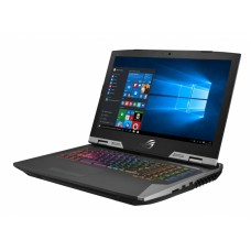 Ноутбук ASUS ROG G703GXR GRIFFIN | i7-9750H | RTX 2080