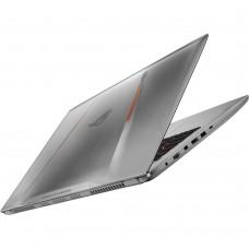 Ноутбук Asus ROG Strix GL502VS
