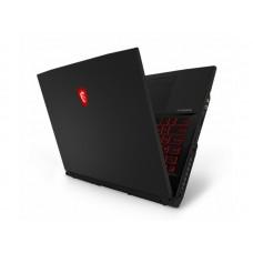 Ноутбук MSI GL75 9SC | i5-9300H | GTX 1650