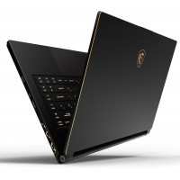 Ноутбук MSI GS65 Stealth 9SE | RTX 2060