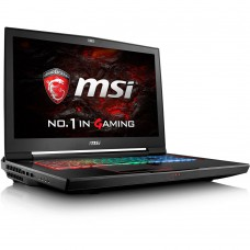 Ноутбук MSI GT73EVR 7RE Titan
