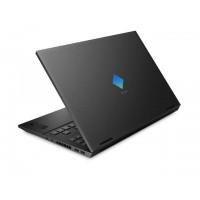 Ноутбук HP OMEN 15 | Ryzen 7 5800H | RTX 3070