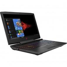 Ноутбук HP OMEN 17 | i7-8750H | GTX 1060