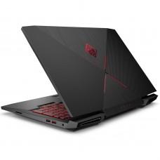 Ноутбук HP OMEN 15 | i5-7300HQ