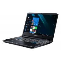 Ноутбук Acer Predator Helios 300   15.6   i7-9750H   RTX 2060