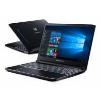 Ноутбук Acer Predator Helios 300 | 15.6 | i7-9750H | RTX 2060