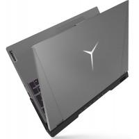 Ноутбук Lenovo Legion 5 Pro | Ryzen 5 | RTX 3060