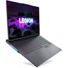 Ноутбук Lenovo Legion 7 16 | QHD 165Hz | RTX 3070